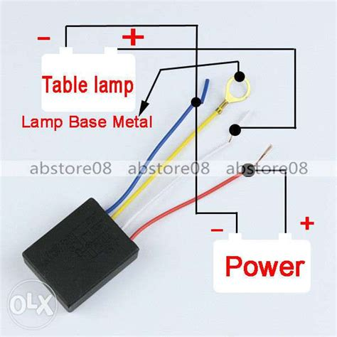 wiring diagram for dimmer wiring get free image about