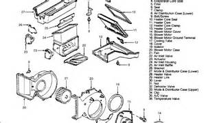 94 ezgo medalist wiring diagram 94 get free image about wiring diagram