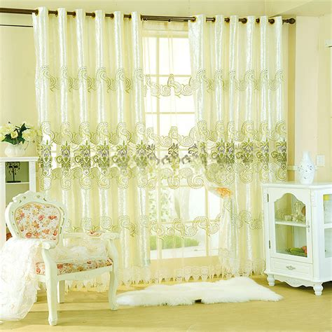 bargain curtains online curtain amazing design curtains online curtains online