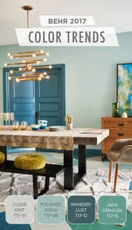 best 25 color trends ideas on pinterest 2017 decor
