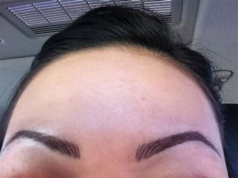 3d tattoo eyebrows l jpg