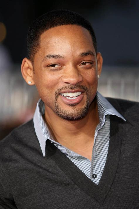film streaming will smith watch will smith movies online streaming film en streaming