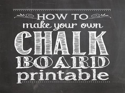 chalkboard sign template kitchen design software free editable chalkboard