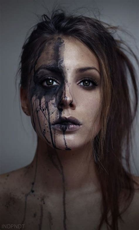 101 portrait photography tips best 25 portrait photography ideas on pinterest face