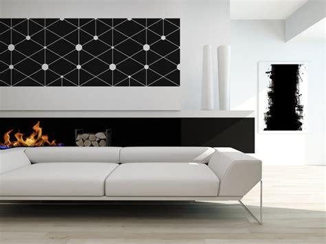 Dunkle Möbel Wohnzimmer by M 246 Bel Dunkle M 246 Bel Wei 223 Streichen Dunkle M 246 Bel And