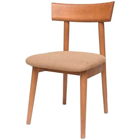 haywood office furniture heywood wakefield desk chair 1960s usa for sale at 1stdibs