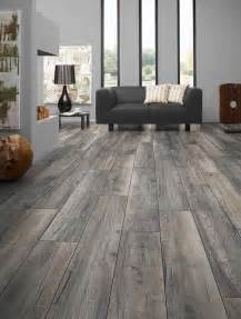 10 reasons why you should consider laminate flooring for your home ideas 4 homes