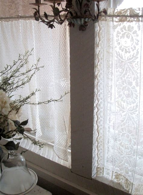 cabin window curtains 26 best images about cabin curtains on pinterest log
