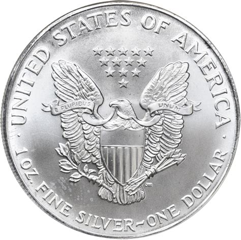 1 Oz Silver Dollar Worth - 1 oz silver one dollar worth 1986 best photos about