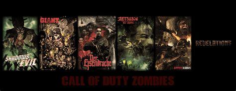 wallpaper black ops 3 zombies cod black ops iii zombies wallpaper by divadmalas on