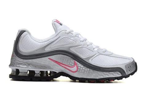nike reax run 5 womens running shoe nike s reax run 5 running