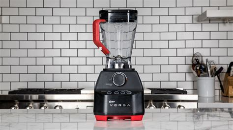best oster blender the best blender food wine