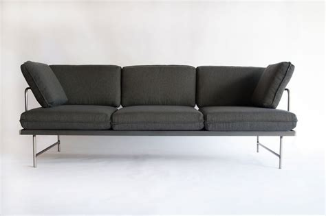 music couch 64 best images about sofa on pinterest upholstered sofa