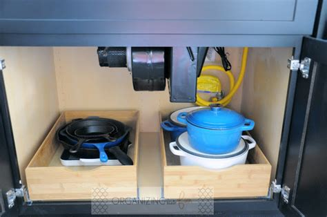 gas cooktop with exhaust fan how to organize kitchen cupboards organizing made fun