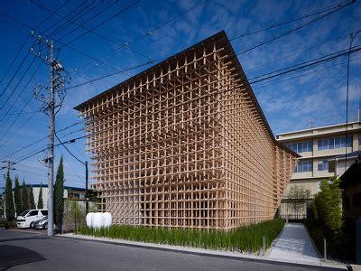 grid pattern in buildings 약하지만 깊은 건축 남으로 썰을 풀겠소