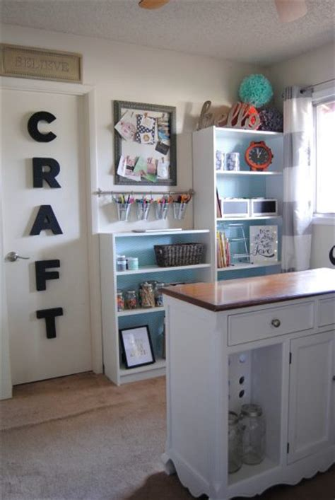 junk room makeovers junk room to craft room makeover reasons to skip the housework