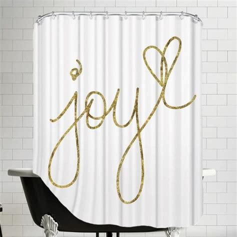 white and gold shower curtain 49 best images about shower curtains white gold