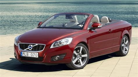 volvo reviews specs prices page 31 top speed