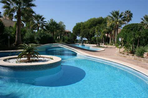 Ferienhaus Mallorca Mieten Ebay by Ferienhaus Mallorca Kaufen Ferienhaus Auf Mallorca Lockt