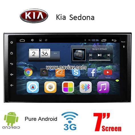 Tpms Kia Spectra Car Dvd Gps Buick Series Android Os Dvd Gps Car Dvd