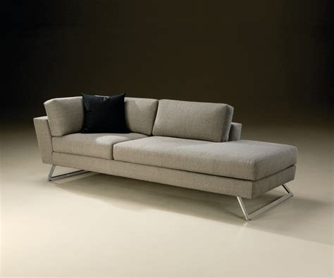 Contemporary Chaise Lounge Contemporary Day Beds And Chaises