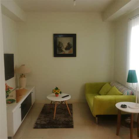 design apartemen 2 kamar apartemen dijual apartemen type 2 kamar tidur 2 kamar