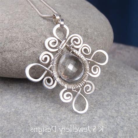 wire jewelry ideas hammered wire jewelry designs caymancode
