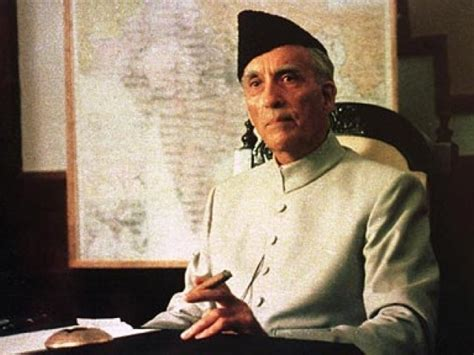 muhammad biography film sir christopher lee who played jinnah dies at 93 the