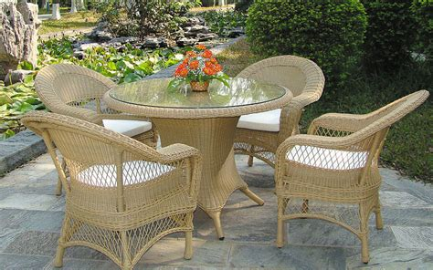 wicker outdoor furniture of wicker outdoor furniture corner