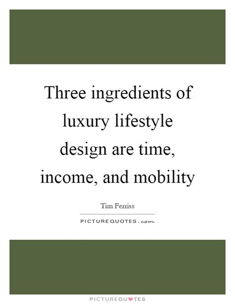 Meaning Of Opulence luxury quotes that make you thrive for opulence alux