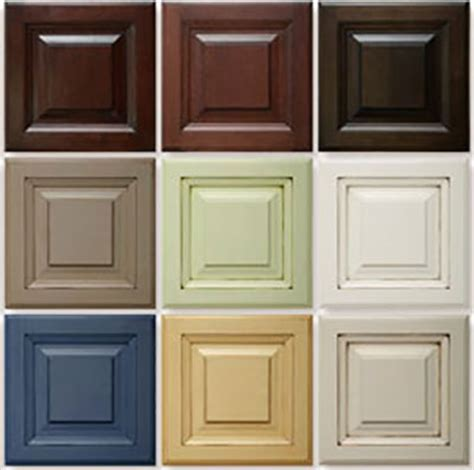 average cost of nhance cabinet refinishing mf cabinets