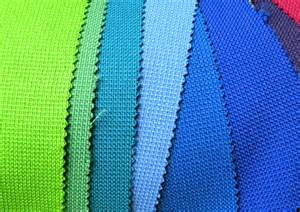 Recycled Upholstery Fabric by Recycled Fabric Option Thermalblindcompany