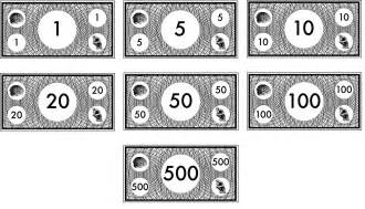 monopoly money template the gallery for gt monopoly money template