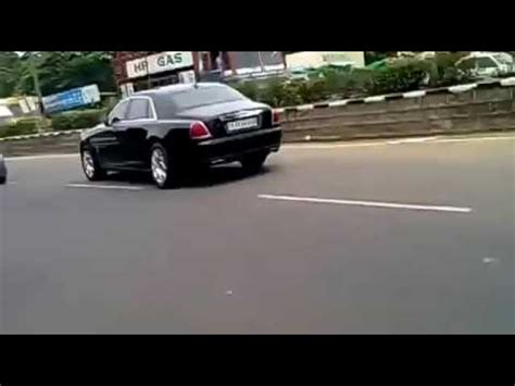 actor vijay number actor vijay car rolls royce number www pixshark