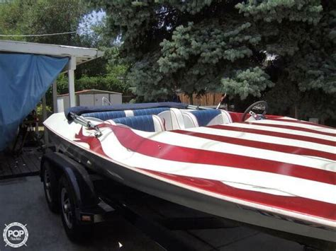 fishing boats for sale salt lake city for sale used 1976 custom 21 in salt lake city utah