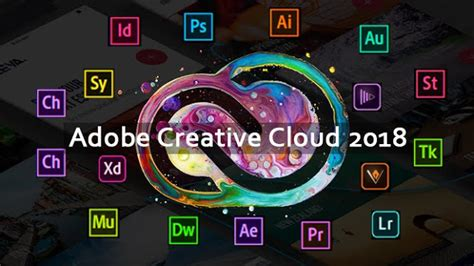 xinbeta adobe cc master collection v1 0 yusky direct download adobe creative cloud cc 2018 collection
