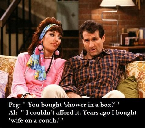 Married With Children Memes - 17 best images about married with children on pinterest