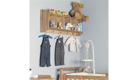 contemporary yet timeless amelie children s oak furniture contemporary yet timeless amelie children s oak furniture