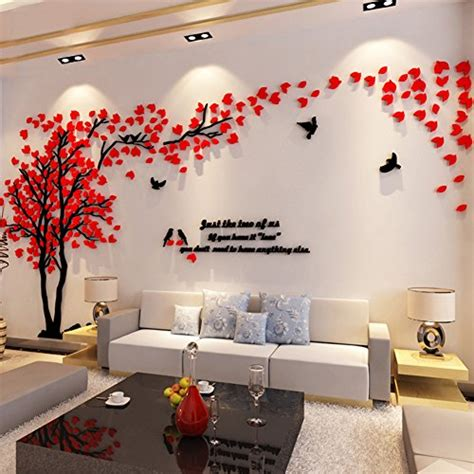 The Best Gifts For Your Family Members Environmental Murals For Living Room