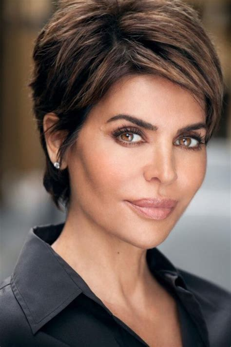 medium hairstyles for 40 year old women medium length short hairstyles for women over 40 hairstyle for women man