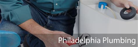 Plumbing Repair Philadelphia by Plumbing Repair Service Contractors Plumbers In
