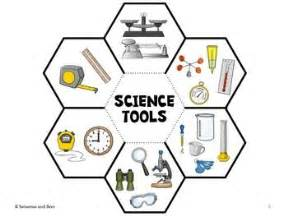 best 25 science tools foldable ideas on pinterest earth