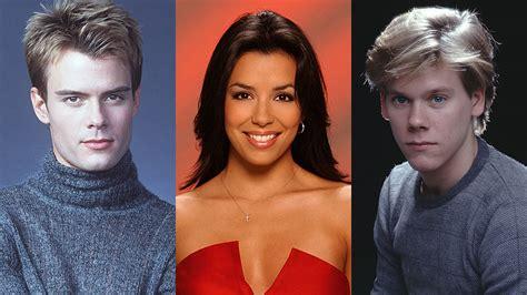 salaries for daytime soap opera stars highest paid daytime soap opera stars