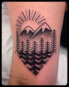 christian kay tattoo inked on pinterest phoenix tattoos compass and octopus