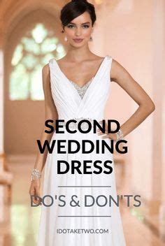 10 Wedding Gowns Perfect For Women Over 50   Gowns, Woman and Wedding dress