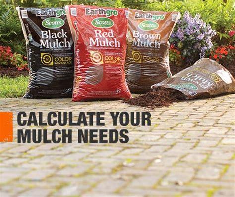 composters mulch soil landscape supplies