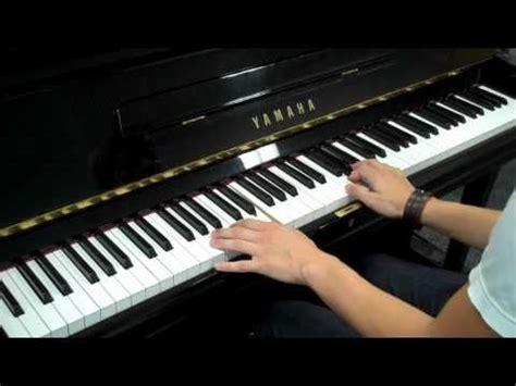 alexandre desplat river flows 17 best ideas about twilight new moon soundtrack on