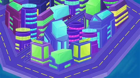 Block Heroes 90010a 1 building block heroes mechafolk capital city feature mod db