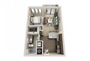 West 10 Apartments Floor Plans studio apartment floor plans