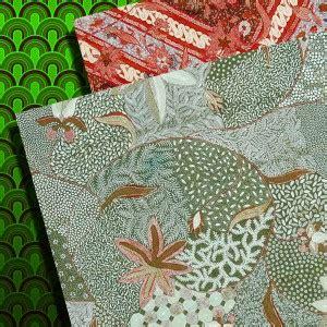 Sprei San Francisco 180x200x20 aksesoris batik batik rider